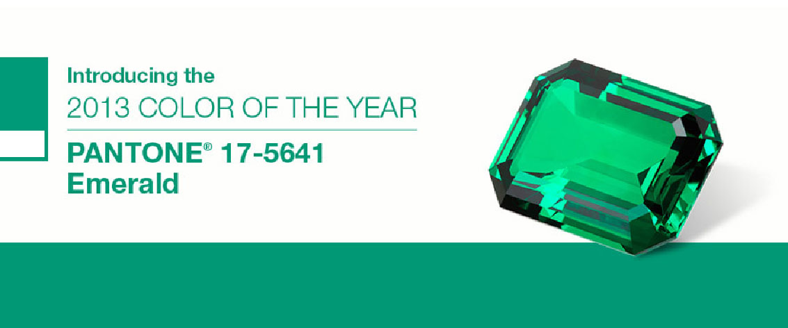 Emerald-Colour-of-the-Year