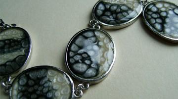 Bracelet-Image-1