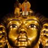 blog-image-Egypt