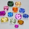 sapphires-1