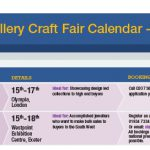 jewellery-craft-fair-calendar-2017