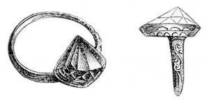 history-of-jewellery