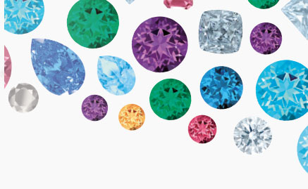 5bc49a0ecbab View all Swarovski® Genuine Gemstones and Created Stones