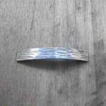 silver sheet for metal jewellery
