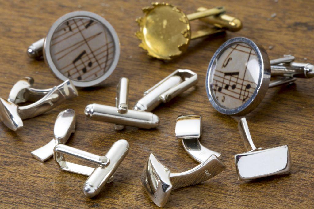 cufflink-findings