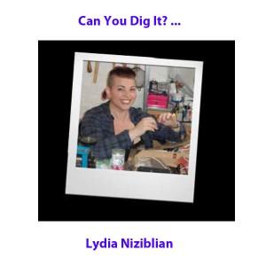 lydia-blog