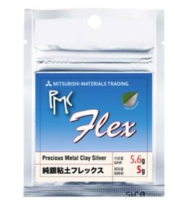 flexblog1