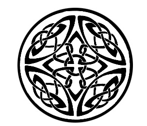 Celtic Jewellery: A Look at the Historic Meaning - The Bench