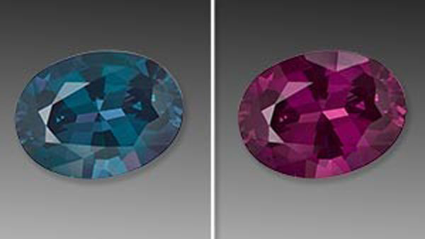 gems many synthetic or ring the sapphire cultured alexandrite change on market changing color colour our are while