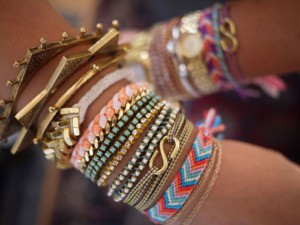friendship-bracelets-3