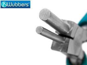 wubbers-2