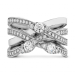 Aerial-Diamond-Right-Hand-Ring-1