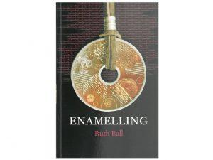 enamelling book