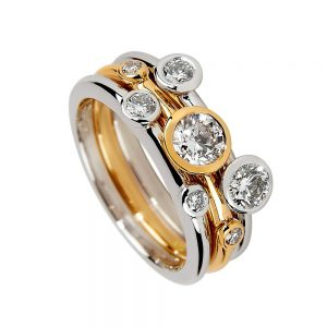 owen-robinson-18ct-white-rose-bezel-set-round-brilliant-stacking-rings-p440-516_zoom