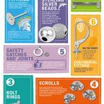 Top-Ten-Jewellery-Findings