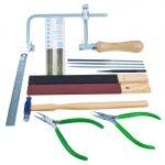 Beginners-Jewellery-Tool Kit
