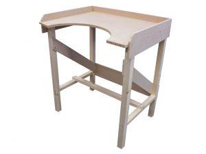 Surprising Jewellers Workbench Essentials For Beginners The Bench Lamtechconsult Wood Chair Design Ideas Lamtechconsultcom