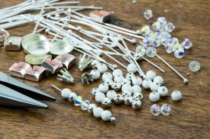 dropper-beads-and-wire
