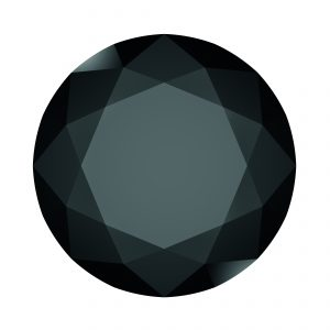 What is The Black Spinel Gemstone - The Bench