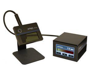 professional-soldering-tools