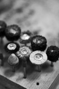 buffing-mops-and-polishing-wheels