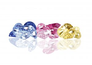 swarovski-genuine-gemstones-and-created-stones