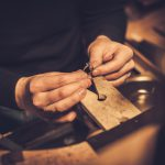 what-not-to-do-when-designing-jewellery