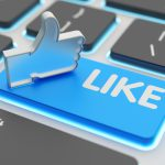 using-facebook-advertising-for-jewellery-marketing