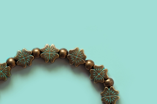 How To Patina Copper Jewellery Pieces