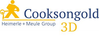 cooksongold 3d