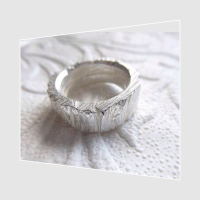 catherine marche ring