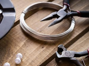 Top 7 Essential Tools For Wire Wrapping