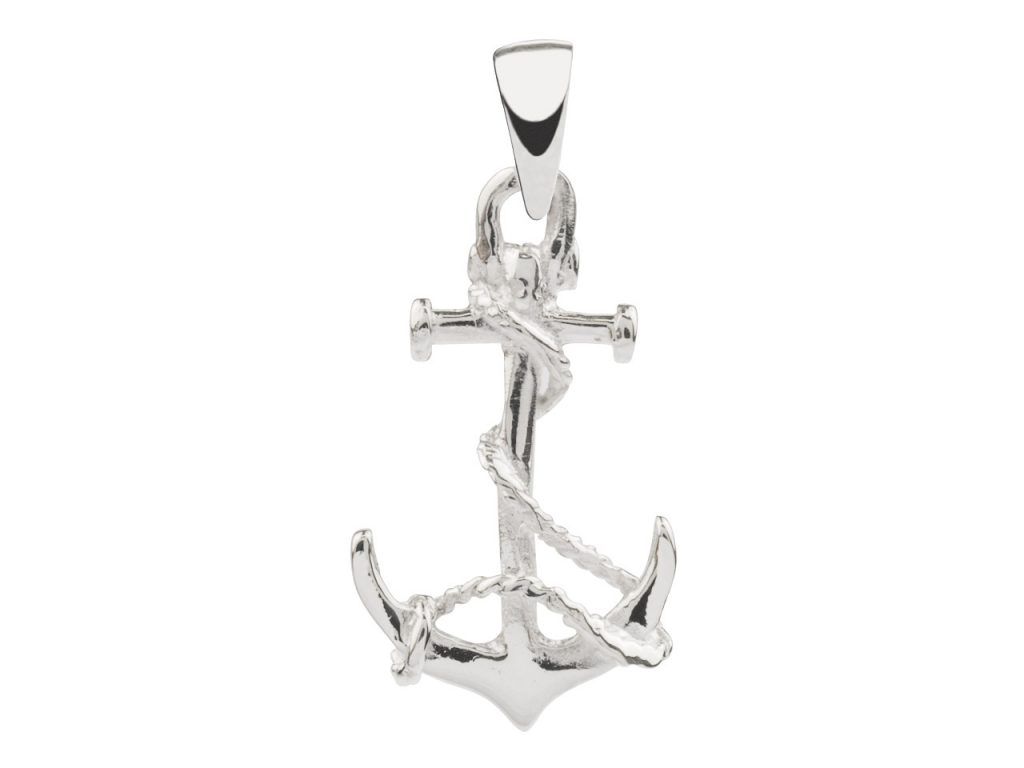 ship-anchor-nautical-pendant