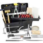 University Student Tool Kit