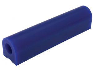 wax-tubes