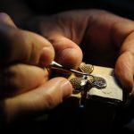 how-to-make-a-cohesive-jewellery-collection