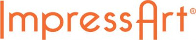 impressart logo