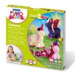 Fimo Kids Set