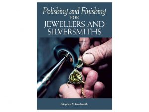 book-review-polishing-and-finishing-for-jewellers-and-silvermsiths