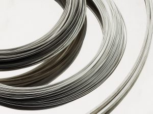 Jewellery Making Wire: The Basics