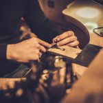 Top 5 Jewellery Making Tools For A Busy Designer