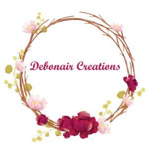 Debonai Creations