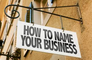 Jewellery Business Name Ideas