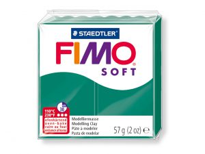 Fimo Soft Polymer Clay