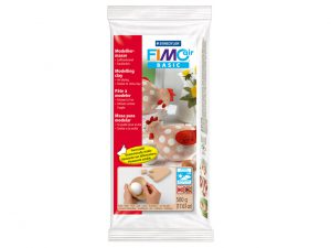Fimo Air Dry
