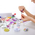 How to Bake Polymer Clay at Home