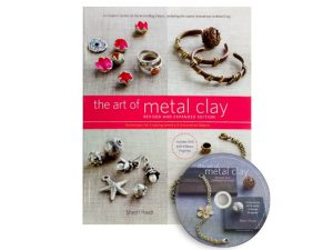 Top 5 Jewellery Making Books for Beginners