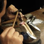 How to Become a Jeweller