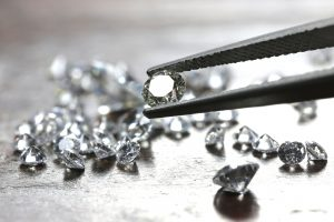 Diamonds: Most Popular, Cuts, Sizes and Grades