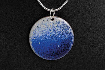 Enamel jewellery making – Everything you need to know